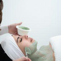 DMK Treatments